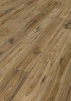 Vintage Blonde love the colour of this wood for bathroom floor - topps tiles