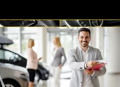 With over 75 used car dealerships across the United States and Canada, Hertz Car Sales is one of the top used car sales dealers in the nation. Find a Car Sales Location Near You