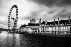 London eye, London, Spain, Paris, Poland, Switzerland, Greece. London. Spain, Paris, Poland, Switzerland, Greece