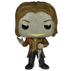 Collection Once Upon A Time - Figurine Funko Pop