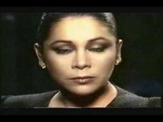 Isabel Pantoja: BELLA CANCION!!!!!!! Spanish Music, Latin Music, New Music, Salsa Videos, Salsa Merengue, Mexican Spanish, Cds, Popular Videos, Ecuador