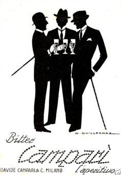 Vintage Advertising : ✔️ G. Vintage Advertising Campaign ✔️ G. Advertisement Description ✔️ G. Vintage Italian Posters, Vintage Advertising Posters, Vintage Advertisements, Advertising Campaign, Poster Vintage, Advertising Design, Vintage Wine, Vintage Ads, Retro Ads