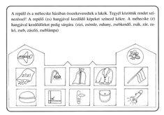 Album Archive - Játék a hangokkal Word Search, Diagram, Album, Words, Archive, Horse, Card Book