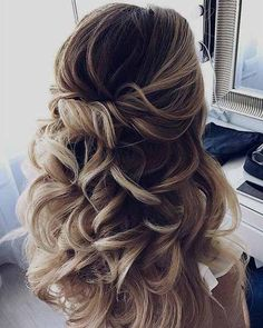 Having long hair can give you many ways to style your hair. You can get new look everyday by simply following hairstyle ideas for long hair. If you really want to get a new look and want to impress people around you read on this article, you will get here six stylist hairstyle ideas for long hair.#hairstraightenerbeauty  #HairstylesideasForLongHaireasy #HairstylesideasForLongHairdiy #HairstylesideasForLongHaircasual