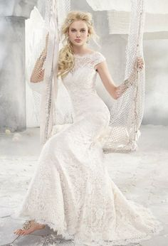 Sit swing skirt elegant, beautiful.