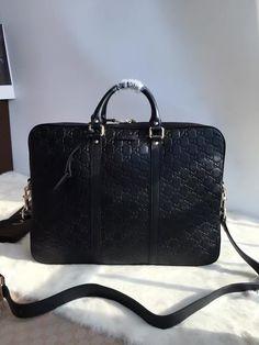 gucci Bag, ID : 59236(FORSALE:a@yybags.com), gucci small wallet, gucci france online store, gucci web bag, gucci drawstring backpack, gucci online shopping usa, gucci eshop, gucci coin purse, gucci womens totes, gucci fabric totes, on sale gucci, gucci america website, gucci original bags, gucci designer handbags cheap, gucci apparel for cheap #gucciBag #gucci #cucci #sale