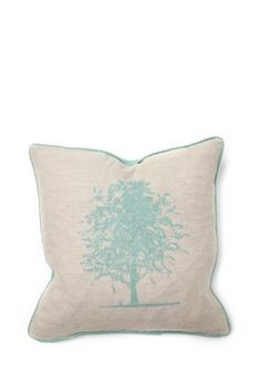 cute pillow Cute Pillows, Throw Pillows, Cool Diy Projects, Shopping Websites, Kids Outfits, Mens Fashion, My Love, My Style, Moda Masculina