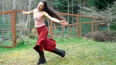 The Awesome Mick Dodge On Pinterest Trees Peace And