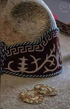 Cowboy Theme Party, Party Themes, Cowboy Hats, Fashion, Moda, Fashion Styles, Fashion Illustrations