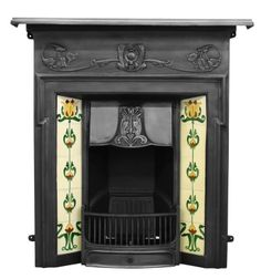 Google Image Result for http://www.periodstyle.co.uk/ekmps/shops/periodstyle/images/the-morris-tiled-art-nouveau-fireplace-677-p.jpg