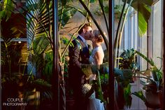 Riverbank House, Romantic Photos, Getting Engaged, Couple Photography, Bride Groom, Lisa, Weddings, Couples, Beautiful