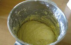 Ricetta COLOMBA DI PASQUA pubblicata da rosa47 - Questa ricetta è nella categoria Prodotti da forno dolci