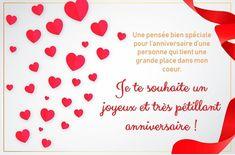 Cadeau personnalisé Tante Soeur de sa tante encadrée meilleure carte amour Nièce Anniversaire