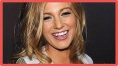 Blake Lively Measurements Blake Lively Measurements  #BlakeLivelyMeasurements #BlakeLively #celebritypost