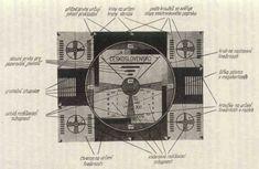 Monoskop-cs.jpg