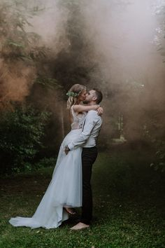 Niklas and Nicole's Emotional, Natural and Relaxed Austria Wedding by Anna Obermeier Fine Art Wedding Photography, Portrait Photography, Nature Photography, Wedding Groom, Boho Wedding, Wedding Blog, Couple Portraits, Couple Photos, Nicole S