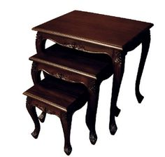 Occasional Tables Uk – Silkwoodfurnishings - Get the best in class Occasional tables at the most affordable price. Oak Bedroom Furniture Sets, Occasional Tables, Home Decor, Decoration Home, Accent Tables, Room Decor, Side Tables, Interior Decorating
