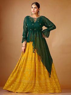 Western Dresses For Party, Western Dresses For Women, Gown Dress Party Wear, Long Gown Dress, Indian Dresses Online, Indian Gowns Dresses, Western Gown Design, Anarkali, Lehenga
