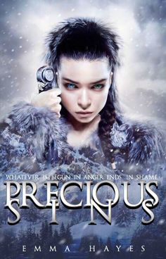 Precious Sins cover Wattpad by xbluecupcakex Jon Snow, Horror, Game Of Thrones Characters, Wattpad, Cover, Movie Posters, Fictional Characters, Art, Jhon Snow