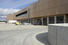 Bestseller Logistics Centre North