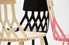 nice furnitur, sami kallio, product design, bk chair, chairs