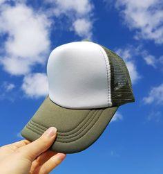 """NOT ANY T-SHIRT on Instagram  """"¡Entraron nuevos colores para tu gorra  personalizada! 🧢Ahora c18781436fa"""