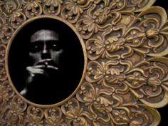 ΠΥΞ ΛΑΞ - Η εικόνα του χειμώνα Ears, Mona Lisa, Dance, Artwork, Youtube, Greece, Musik, Dancing, Work Of Art