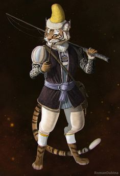The-Elder-Scrolls-фэндомы-TES-art-Morrowind-3494181.jpeg (614×900)