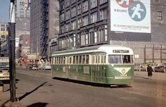 chicago-photo-green-streetcar-1950s-street-nice.jpg (510×330)