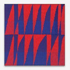Brent Wadden - Artists - Mitchell-Innes & Nash