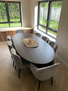 Decor, Furniture, Table, Home Decor, Kitchen, Coffee Table