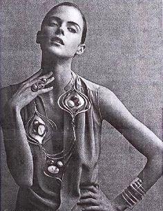 Art Smith jewelry