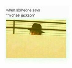 Just another book of funny Michael Jackson stuff. Michael Jackson Funny, Michael Jackson Dangerous, Mike Jackson, Jackson Family, King Of Music, The Jacksons, Stupid Memes, My King, Funny Images