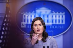 WASHINGTON/January 3, 2018 (AP)(STL.News) — President Donald Trump has signed an executive order disbanding his controversial voter fraud commission amid infighting, legal threats and information denials. The White House blamed the decision, announced Wednesday evening, on a refusal by more th... Read More Details: https://www.stl.news/trump-signs-order-disbanding-voter-fraud-commission/60944/