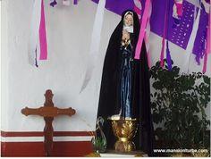 pentecostes df 2014