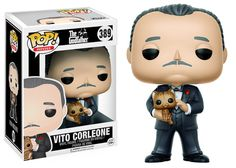 Bonecos-Poderoso-Chefao-The-Godfather-Pop-Vinyl-Figures-02