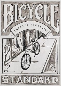 ART PORTFOLIO Bike Drawing, Art Portfolio, Bicycles, Drawings, Artwork, Bicycle Drawing, Work Of Art, Auguste Rodin Artwork, Sketches
