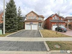 Welcome To Prestigious Snelgrove Area, Amazing Family Oriented Neighbourhood, Premium Lot Backing Onto Ravine Creek. No Neighbour Behind You. Upgraded Kitchen Counter Top With Quartz, Custom Bedroom Closets, Custom Cabinets In Laundry, Sprinkler System, Newer Driveway, Partially Finished Basement. Hardwood On Main Floor Fridge, Stove, B/I Dishwasher, Washer, Dryer, Elfs, Garage Door Opener + Remote, Hot Water Tankless System Owned