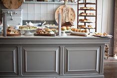 it's from my own blog but i don't care - i'm totally dreaming of lunch at Bella Cucina Porta Via