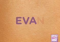 Fem Wax Strips: Eva #Advertising