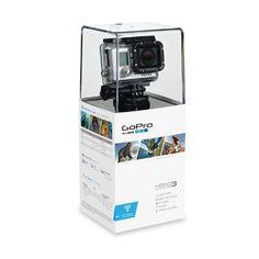 GoPro Kamera & Zubehör Hero3 White Edition, schwarz, 3660-015, http://www.amazon.de/dp/B009TCCTSQ/ref=cm_sw_r_pi_awd_ITu9sb1S4S2HD