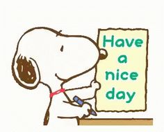 The perfect Snoopy Cute HaveANiceDay Animated GIF for your conversation. Discover and Share the best GIFs on Tenor. Baby Snoopy, Snoopy Love, Peanuts Cartoon, Peanuts Snoopy, Gif Animé, Animated Gif, Charlie Brown Et Snoopy, Snoopy Et Woodstock, Snoopy Videos