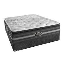 Beautyrest Black Katarina Luxury Firm Pillow Top Mattress Queen *** Find out more about the great product at the image link. (This is an affiliate link) Twin Xl Mattress, Mattress Sets, Pillow Top Mattress, Queen Mattress, Best Mattress, Foam Mattress, Simmons Beautyrest, Collection, Furniture