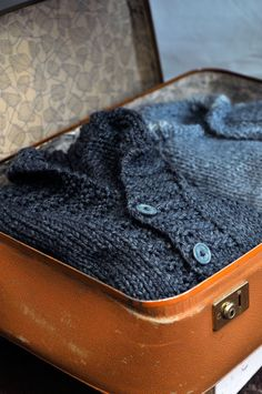 Suitcase, Art, Noel, Suitcases, Kunst, Art Education, Artworks