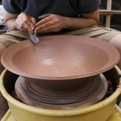 23 Pottery Videos That Are Utterly Hypnotic