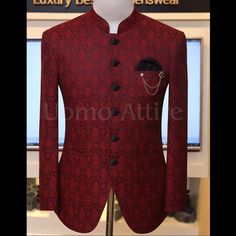 New wedding suits men waistcoat groom attire ideas Prince Suit, Groom Attire, Groom Dress, Mens Style Guide, Lace Dress With Sleeves, Evening Outfits, Kurta Designs, Celebrity Outfits, Wedding Suits