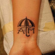 1000 images about amsterdam tattoos on pinterest for Tattoo amsterdam walk in