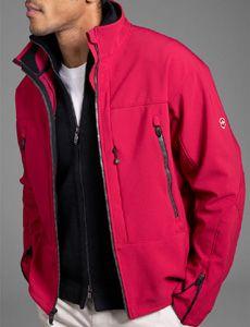 victorinox creston jacket