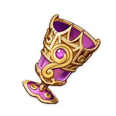 Purple Lightning, Purple Fire, Types Of Aesthetics, Rain And Thunder, Young Lad, Theme Color, Game Item, Circlet, Visual Development