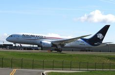 Aeroméxico Fleet Boeing 787-8 Dreamliner Details and Pictures. Aeroméxico Aircraft Fleet Wide-Body Boeing 787-8 Dreamliner. Aeromexico 787-8 Dreamliner configuration, seating chart, seat map, clase premier, AM plus, main cabin economy..  #aeromexicoboeing787-8dreamlineramplus #aeromexicoboeing787-8dreamlinerbusinessclass #aeromexicoboeing787-8dreamlinerclasepremier #... Boeing 787 8, Boeing Aircraft, Mexico City International Airport, Gyr, Wide Body, Traveling With Baby, Movies To Watch, Cabin, Chart